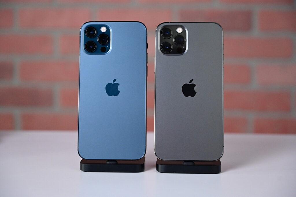 Bảng giá IPhone cuối tháng 3: giá giảm cực sốc