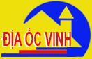 DiaocVinh
