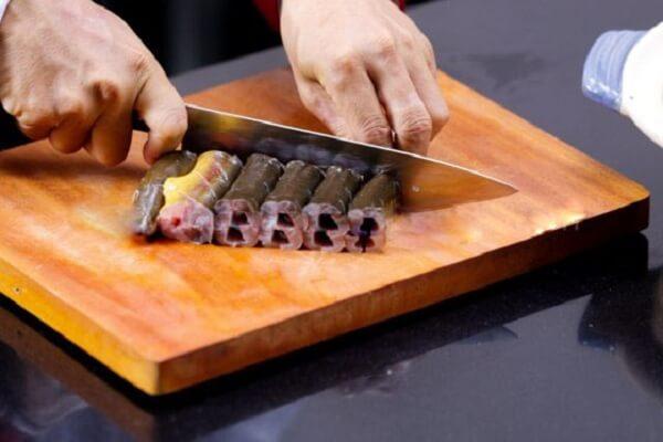 Một số lưu ý về cách làm món lươn xứ Nghệ